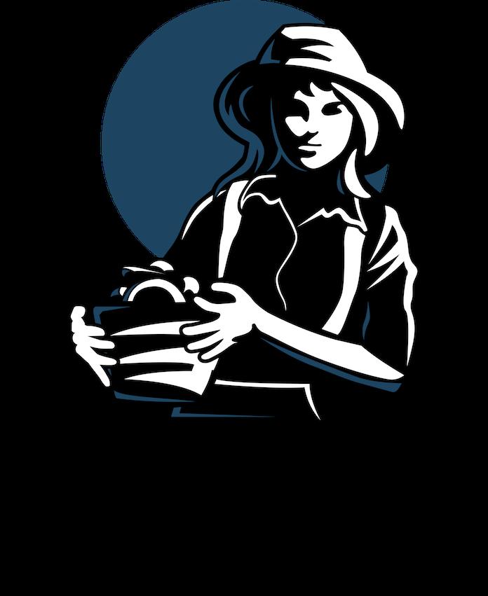 Farmer Girl Restaurant